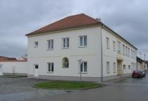 Privatvolksschule