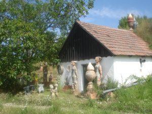 Keramik Michl