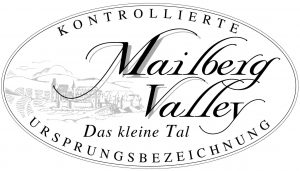 Mailberg Valley Logo
