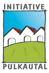 Logo Pulkautal