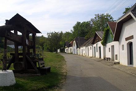 Rosenpoint